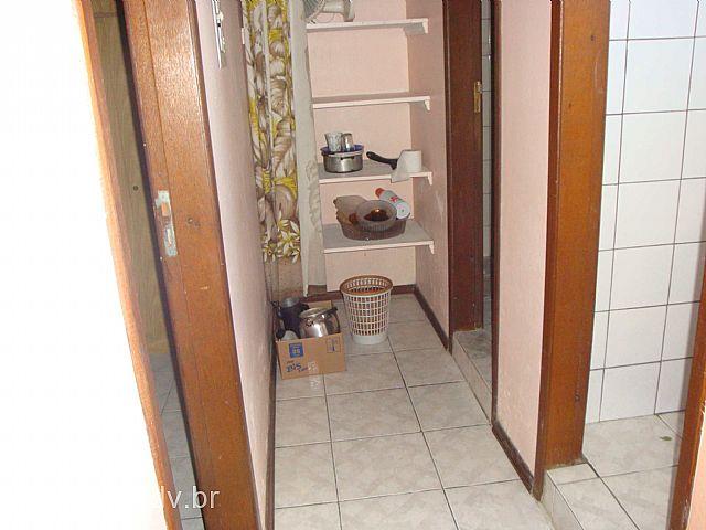 Hablich Consultoria Imobiliária - Apto 1 Dorm - Foto 4