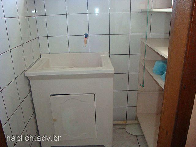 Hablich Consultoria Imobiliária - Apto 1 Dorm - Foto 3