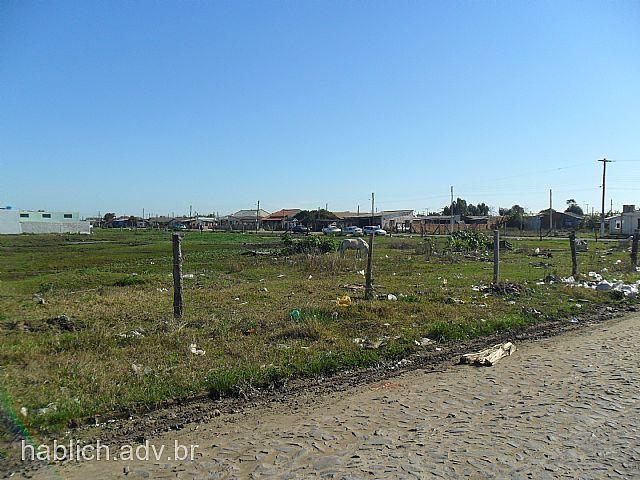 Terreno, Zona Nova, Tramandaí (116948)