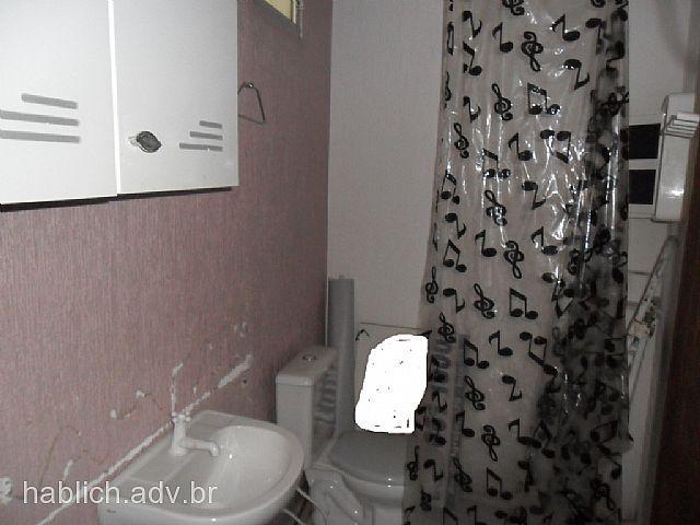 Casa, Zona Nova, Tramandaí (129660) - Foto 7