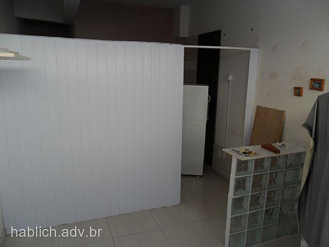 Casa, Zona Nova, Tramandaí (129660) - Foto 5