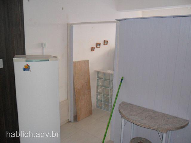 Casa, Zona Nova, Tramandaí (129660) - Foto 2