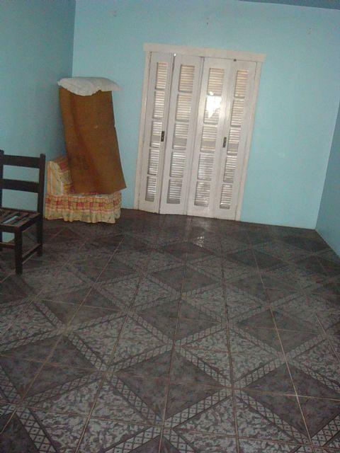 Casa, Indianópolis, Tramandaí (13388) - Foto 7