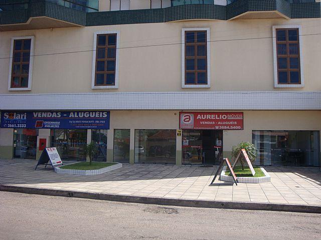 Casa, Centro, Tramandaí (13392) - Foto 2