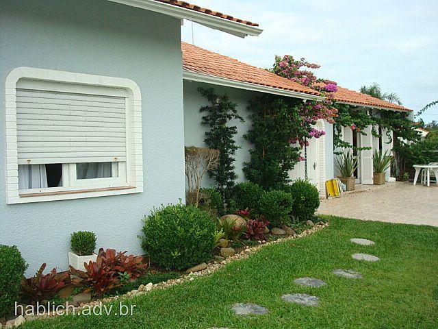 Casa 4 Dorm, Centro, Imbé (136073) - Foto 8
