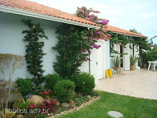 Casa 4 Dorm, Centro, Imbé (136073) - Foto 7