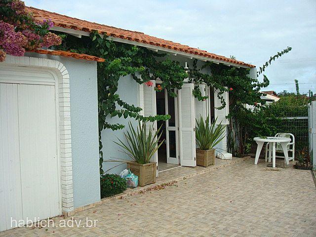 Casa 4 Dorm, Centro, Imbé (136073) - Foto 6