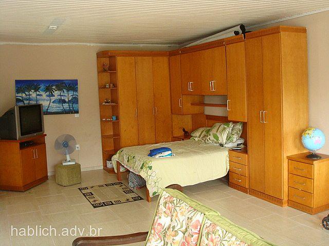 Casa 4 Dorm, Centro, Imbé (136073) - Foto 4
