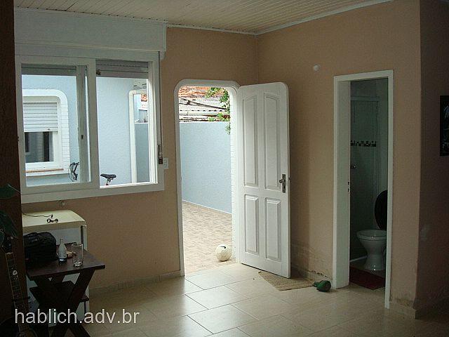 Casa 4 Dorm, Centro, Imbé (136073) - Foto 2