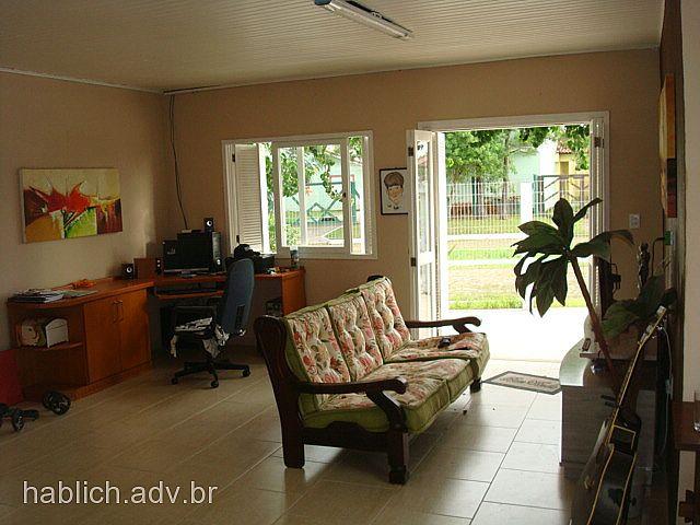Casa 4 Dorm, Centro, Imbé (136073) - Foto 10