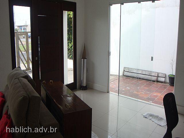 Casa, Centro, Tramandaí (141908) - Foto 8