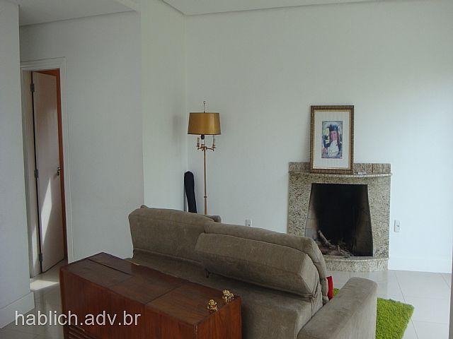 Casa, Centro, Tramandaí (141908) - Foto 5