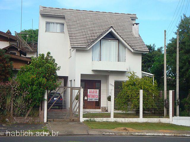Casa, Centro, Tramandaí (141908) - Foto 2