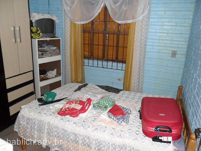 Casa 4 Dorm, Zona Nova Sul, Tramandaí (147564) - Foto 10