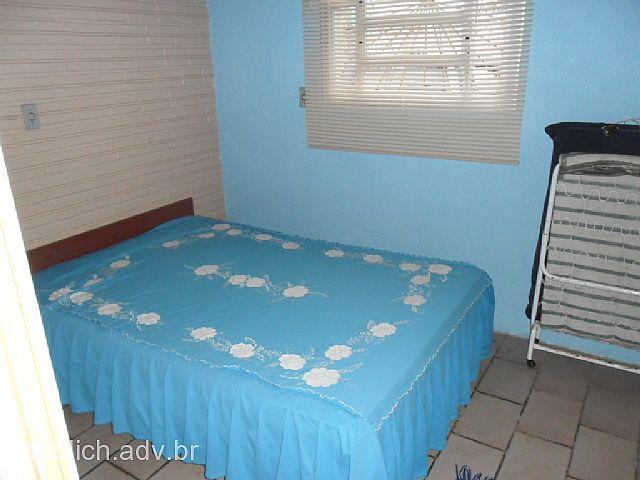 Casa 4 Dorm, Zona Nova Sul, Tramandaí (147564) - Foto 8