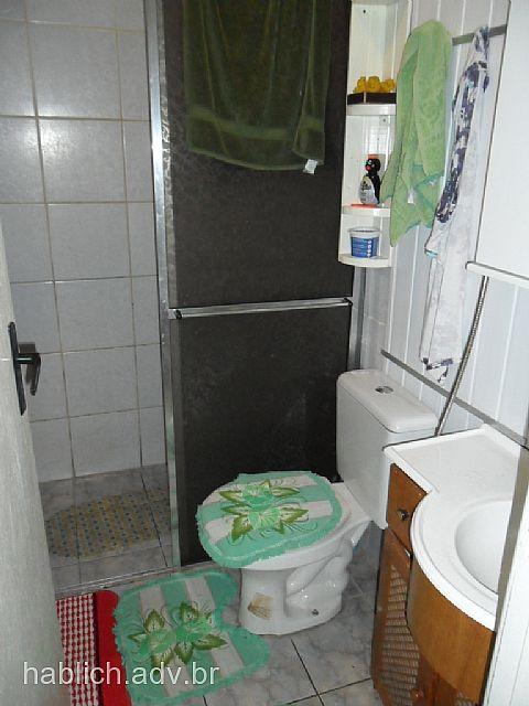 Casa 4 Dorm, Zona Nova Sul, Tramandaí (147564) - Foto 6