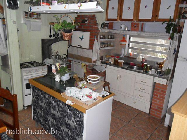 Casa 4 Dorm, Zona Nova Sul, Tramandaí (147564) - Foto 5