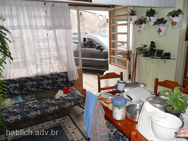 Casa 4 Dorm, Zona Nova Sul, Tramandaí (147564) - Foto 4