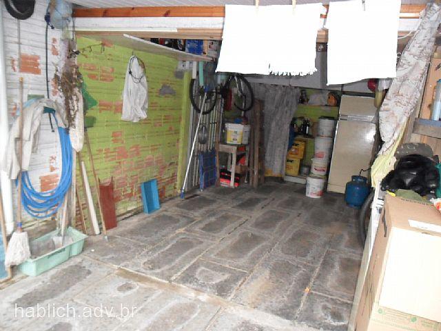 Casa 4 Dorm, Zona Nova Sul, Tramandaí (147564) - Foto 3
