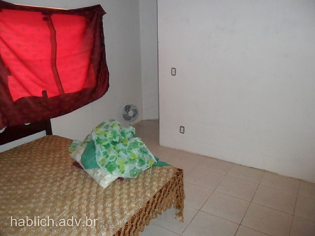 Apto 3 Dorm, Centro, Tramandaí (149170) - Foto 10