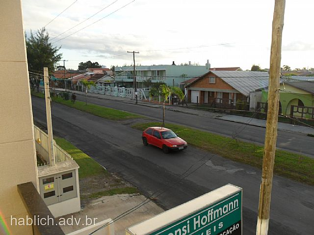 Apto 3 Dorm, Centro, Tramandaí (149170) - Foto 7