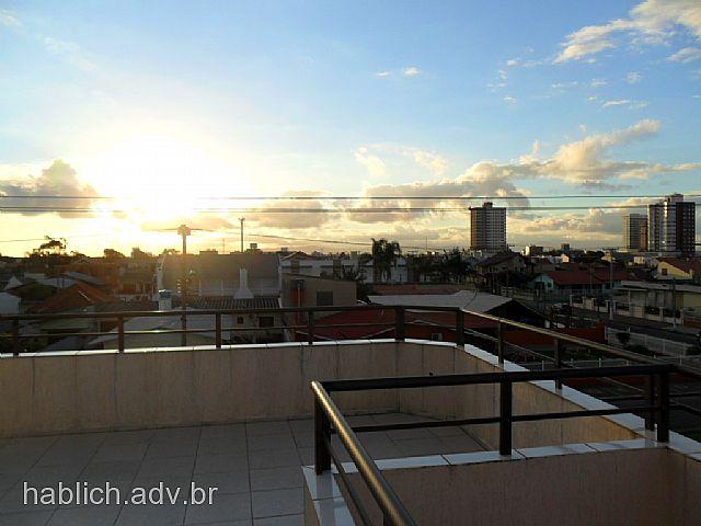 Apto 3 Dorm, Centro, Tramandaí (149170) - Foto 5