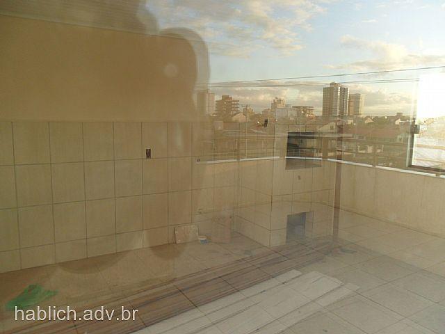 Apto 3 Dorm, Centro, Tramandaí (149170) - Foto 4