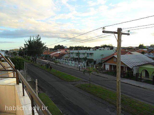Apto 3 Dorm, Centro, Tramandaí (149170) - Foto 3