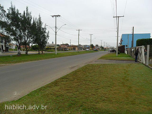 Terreno, Zona Nova, Tramandaí (151754) - Foto 3
