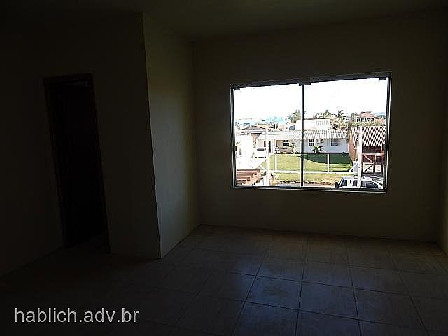 Casa 3 Dorm, Centro, Imbé (153857) - Foto 8
