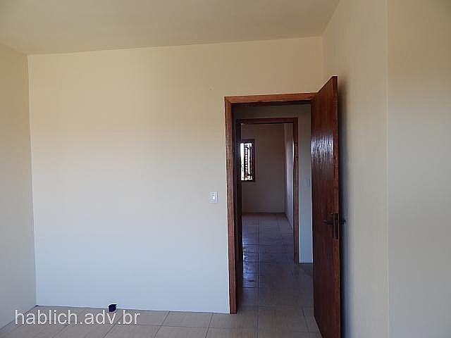 Casa 3 Dorm, Centro, Imbé (153857) - Foto 4