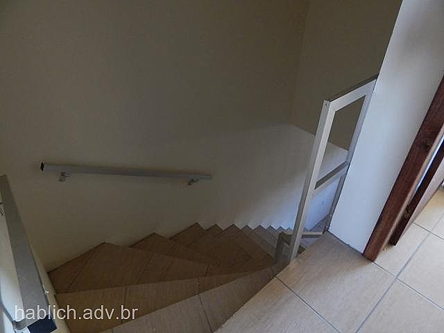Casa 3 Dorm, Centro, Imbé (153857) - Foto 3