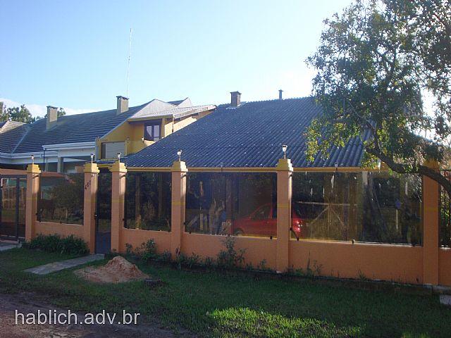 Casa 7 Dorm, Cruzeiro do Sul, Tramandaí (155467)