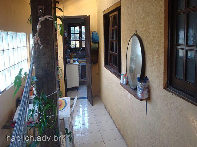 Casa 7 Dorm, Cruzeiro do Sul, Tramandaí (155467) - Foto 9