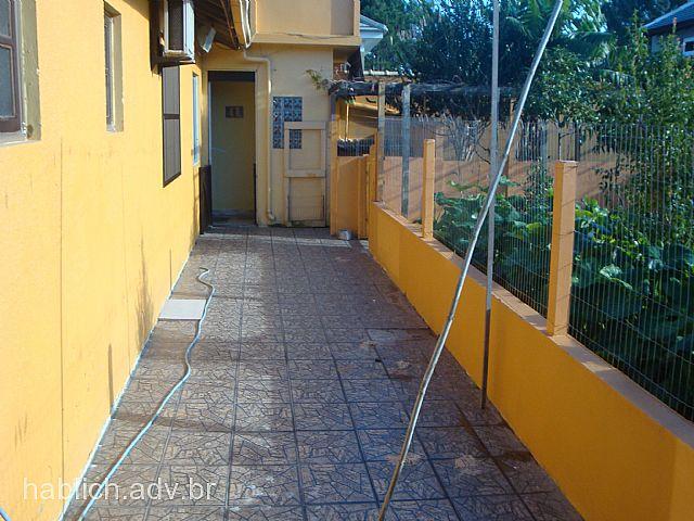 Casa 7 Dorm, Cruzeiro do Sul, Tramandaí (155467) - Foto 8