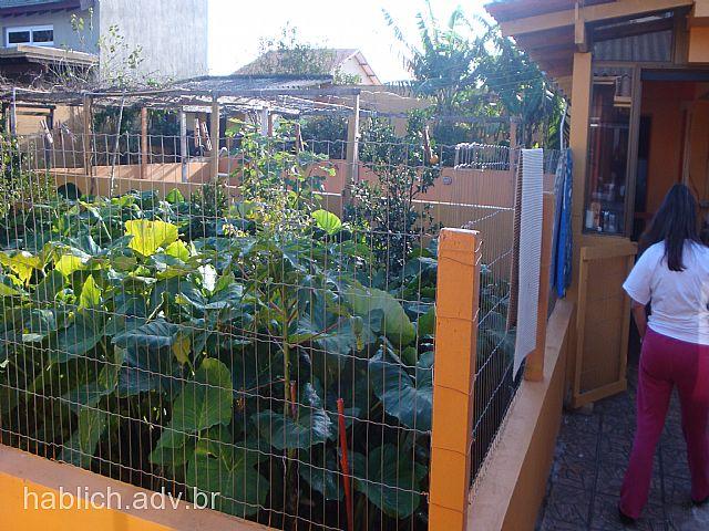 Casa 7 Dorm, Cruzeiro do Sul, Tramandaí (155467) - Foto 7