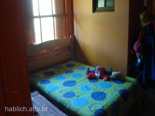 Casa 7 Dorm, Cruzeiro do Sul, Tramandaí (155467) - Foto 5