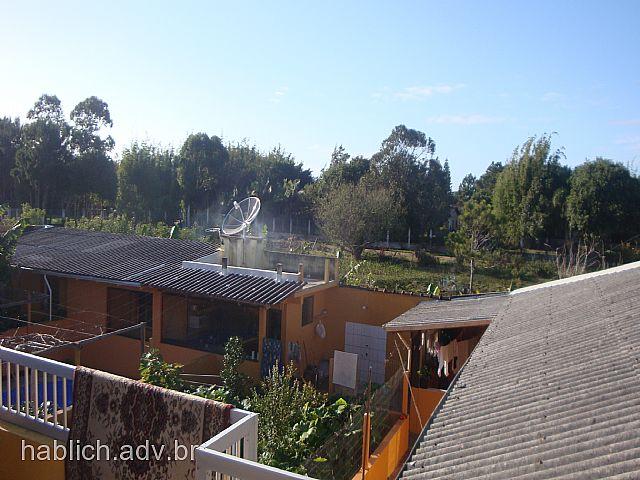 Casa 7 Dorm, Cruzeiro do Sul, Tramandaí (155467) - Foto 3