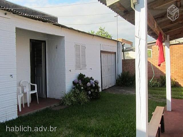 Casa 3 Dorm, Centro, Tramandaí (158402) - Foto 6