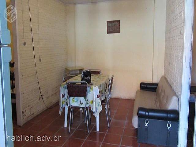 Casa 3 Dorm, Centro, Tramandaí (158402) - Foto 3