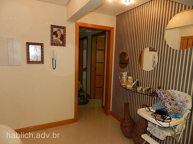 Apto 3 Dorm, Centro, Tramandaí (161642) - Foto 10