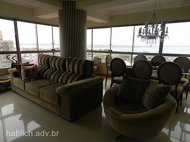 Apto 3 Dorm, Centro, Tramandaí (161642) - Foto 3