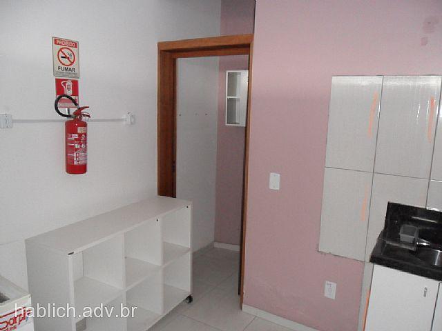 Casa, Zona Nova, Tramandaí (163036) - Foto 4