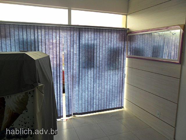 Casa, Zona Nova, Tramandaí (163036) - Foto 3