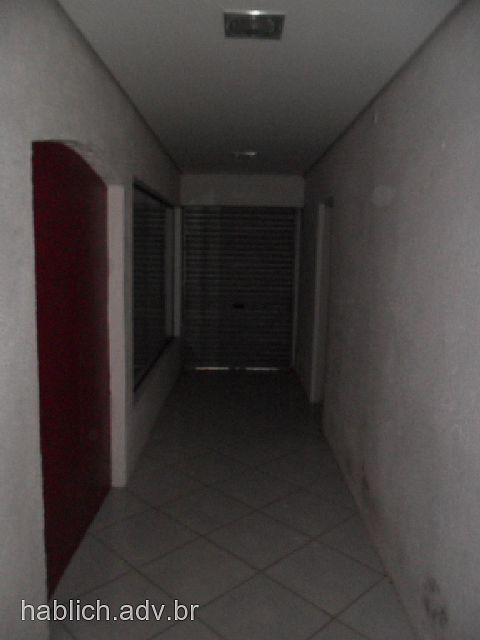 Casa, Centro, Tramandaí (163149) - Foto 9