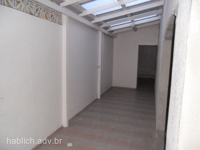 Casa, Centro, Tramandaí (163149) - Foto 8