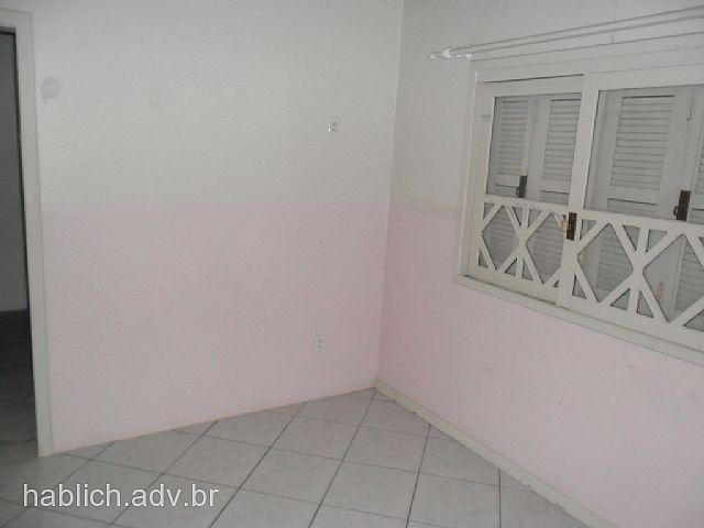 Casa, Centro, Tramandaí (163149) - Foto 6