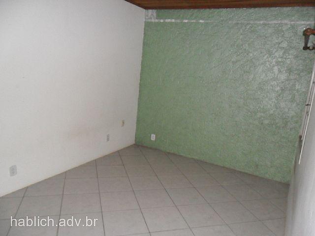 Casa, Centro, Tramandaí (163149) - Foto 4
