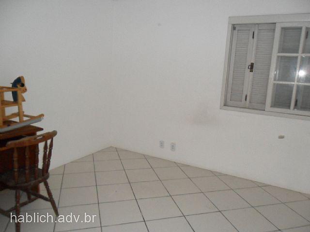 Casa, Centro, Tramandaí (163149) - Foto 3