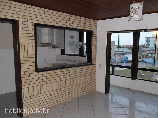 Casa, Centro, Tramandaí (163149) - Foto 2